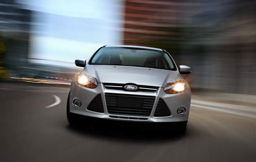 2013 Ford Fusion Hybrid Reliability Us News Best Cars